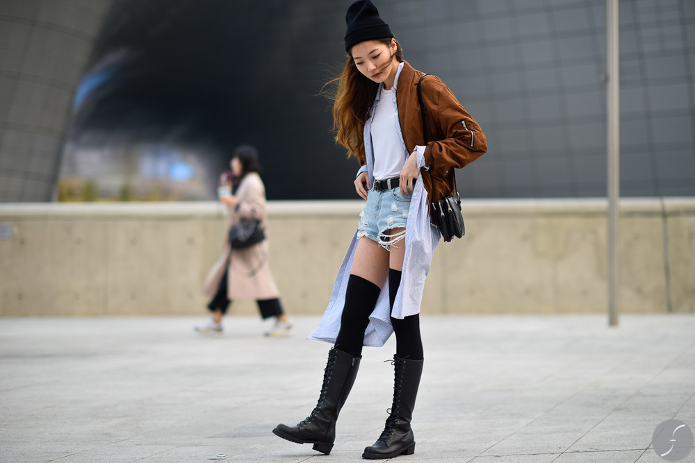 2015_10_18_STS2181_Seoul_Seoul-Fashion-Week-_shooting-the-style_SS-2016x1200.jpg