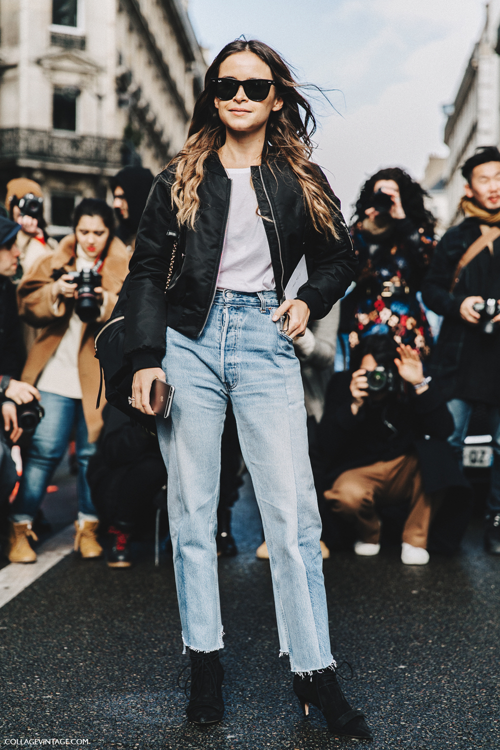 PFW-Paris_Fashion_Week_Fall_2016-Street_Style-Collage_Vintage-Miroslava_Duma-Vetements-Jeans-Backpack-Bomber-6.jpg