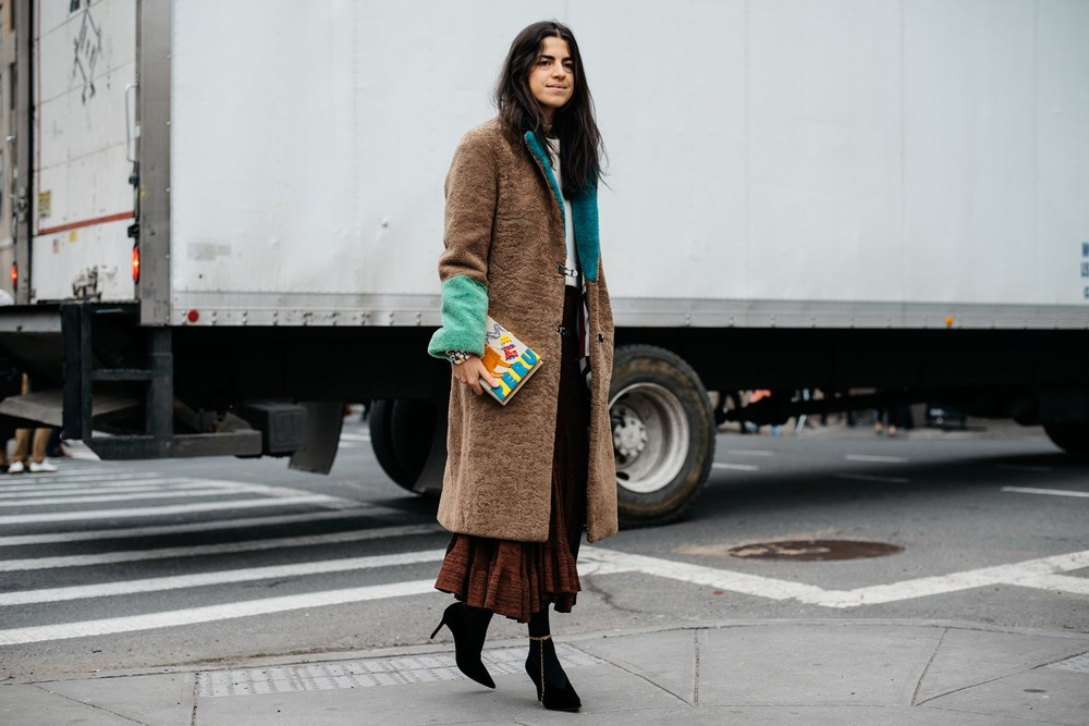 NYFW-street-style-26-vogue-13feb16.jpg