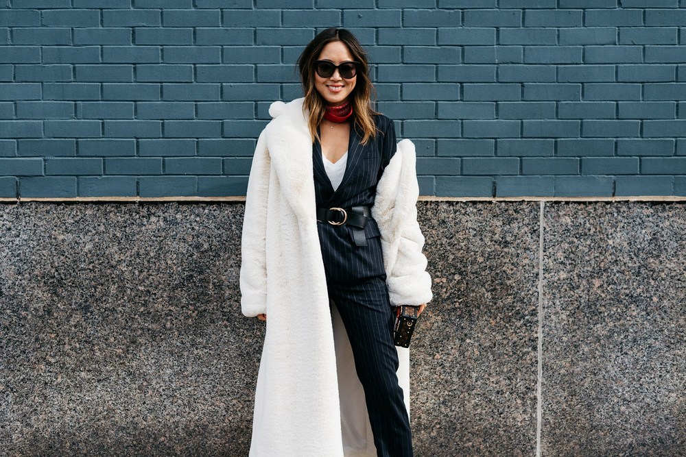 NYFW-street-style-24-vogue-13feb16.jpg