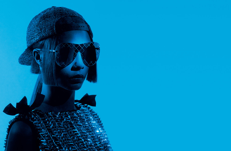 01_spring-summer-2016-eyewear-collection-ad-campaign-pictures-by-karl-lagerfeld_hd-new1170px.jpg.fashionimg.hi_.jpg