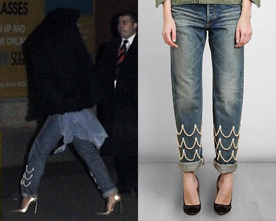 rihanna-TU-ES-MON-TRESOR-Pearl-Embellished-Boyfriend-Jeans.jpg