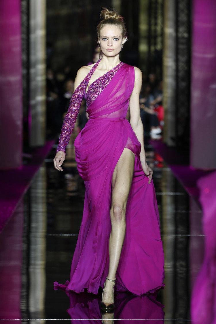 Magnífico Vestido De La Dama De Honor Dessy Foto - Ideas de Vestidos ...