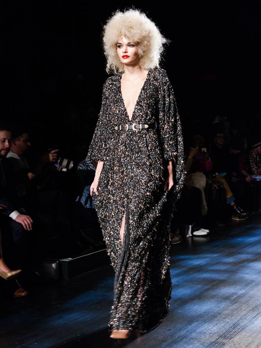 Michael_Costello_Runway-57.jpg