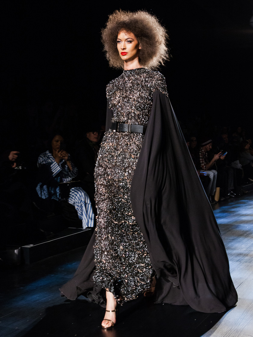 Michael_Costello_Runway-55.jpg
