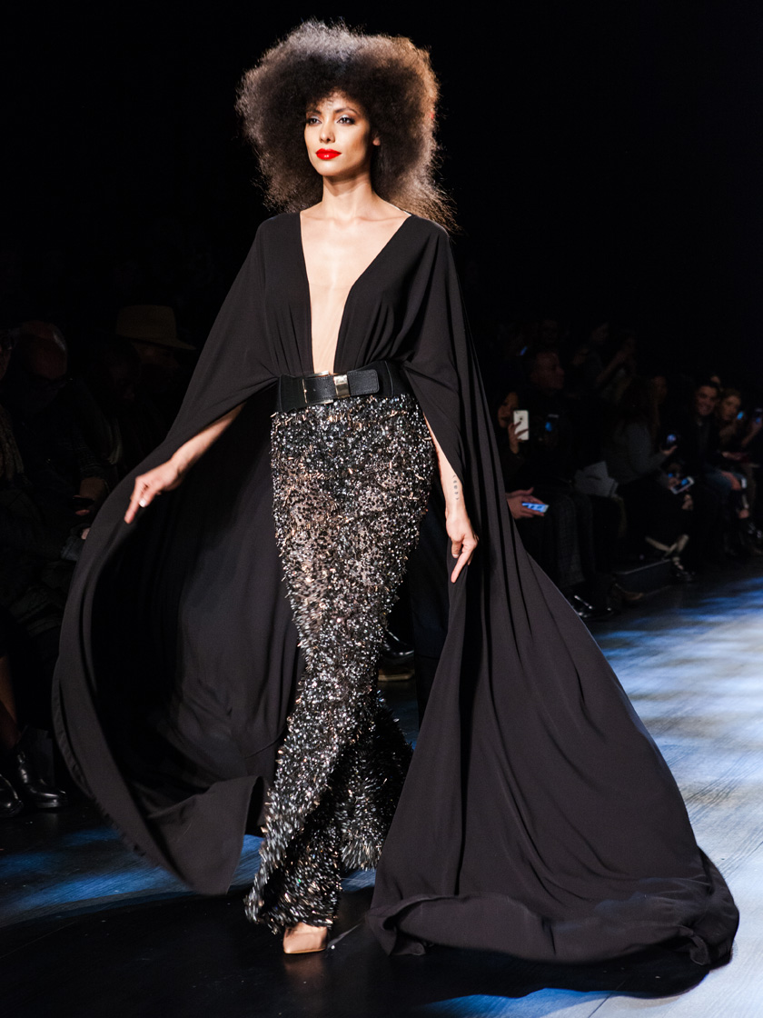 Michael_Costello_Runway-54.jpg