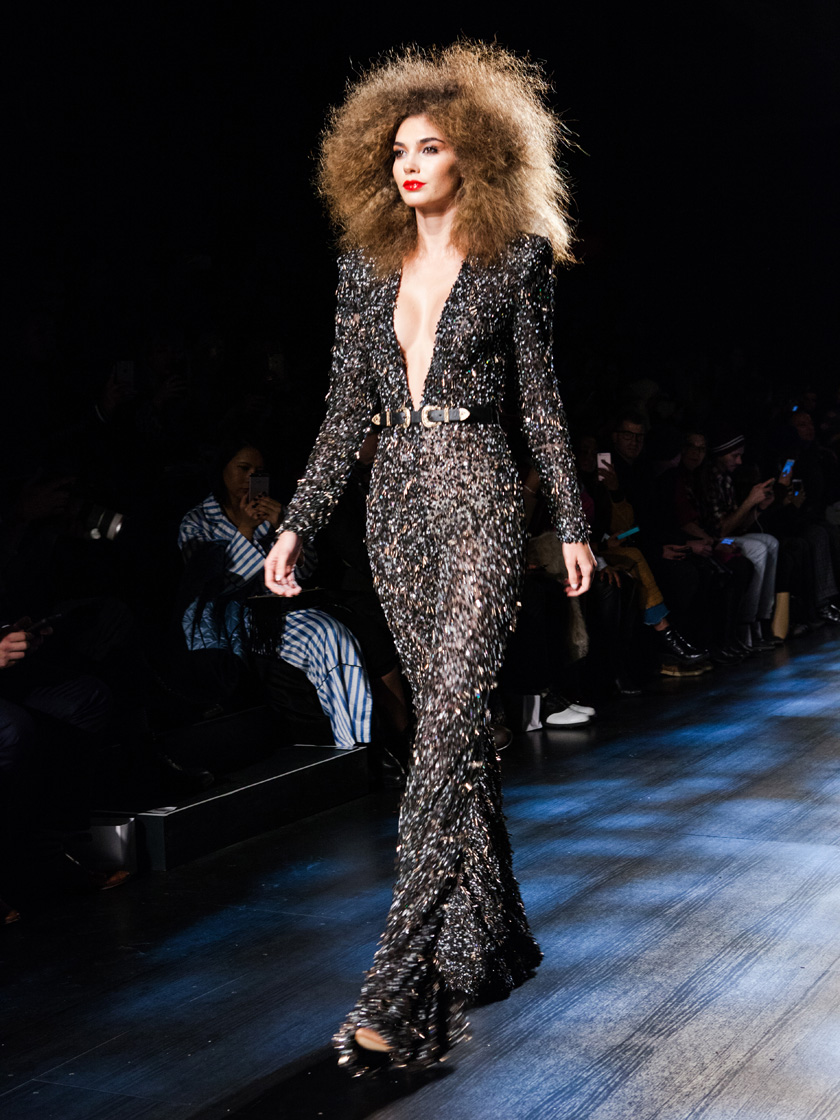 Michael_Costello_Runway-49.jpg