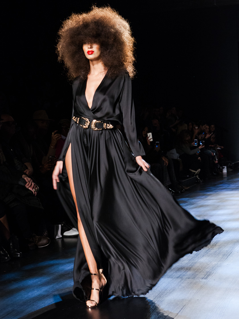 Michael_Costello_Runway-48.jpg