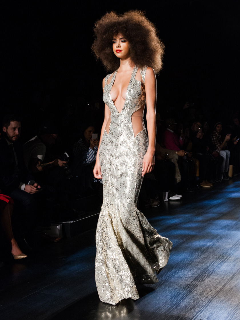 Michael_Costello_Runway-44.jpg