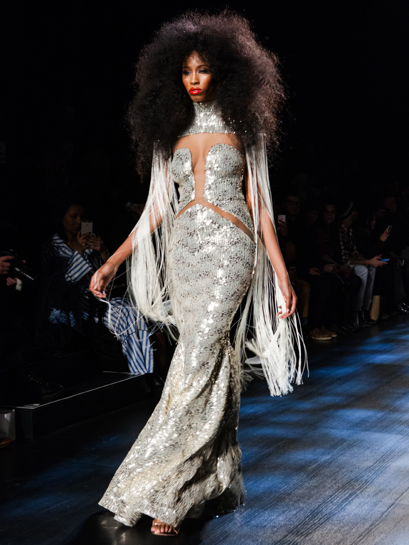 Michael_Costello_Runway-45.jpg