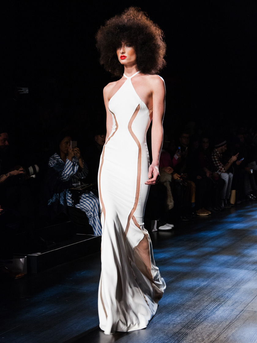 Michael_Costello_Runway-41.jpg