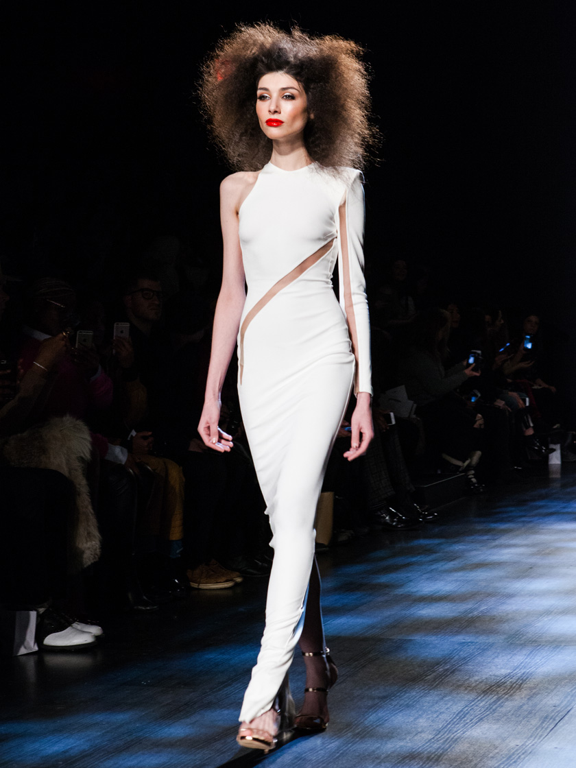 Michael_Costello_Runway-39.jpg