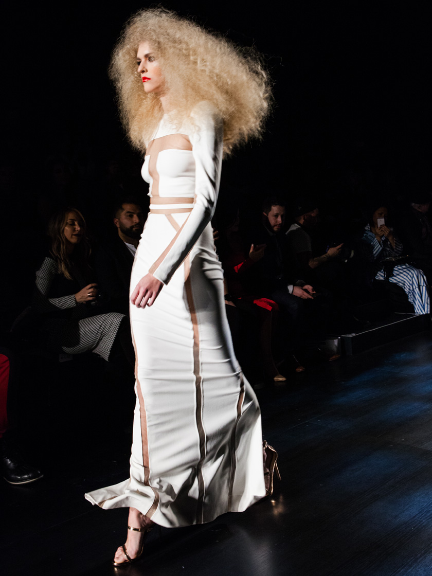 Michael_Costello_Runway-37.jpg
