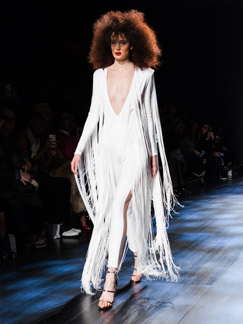 Michael_Costello_Runway-33.jpg