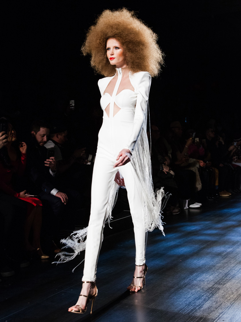 Michael_Costello_Runway-35.jpg