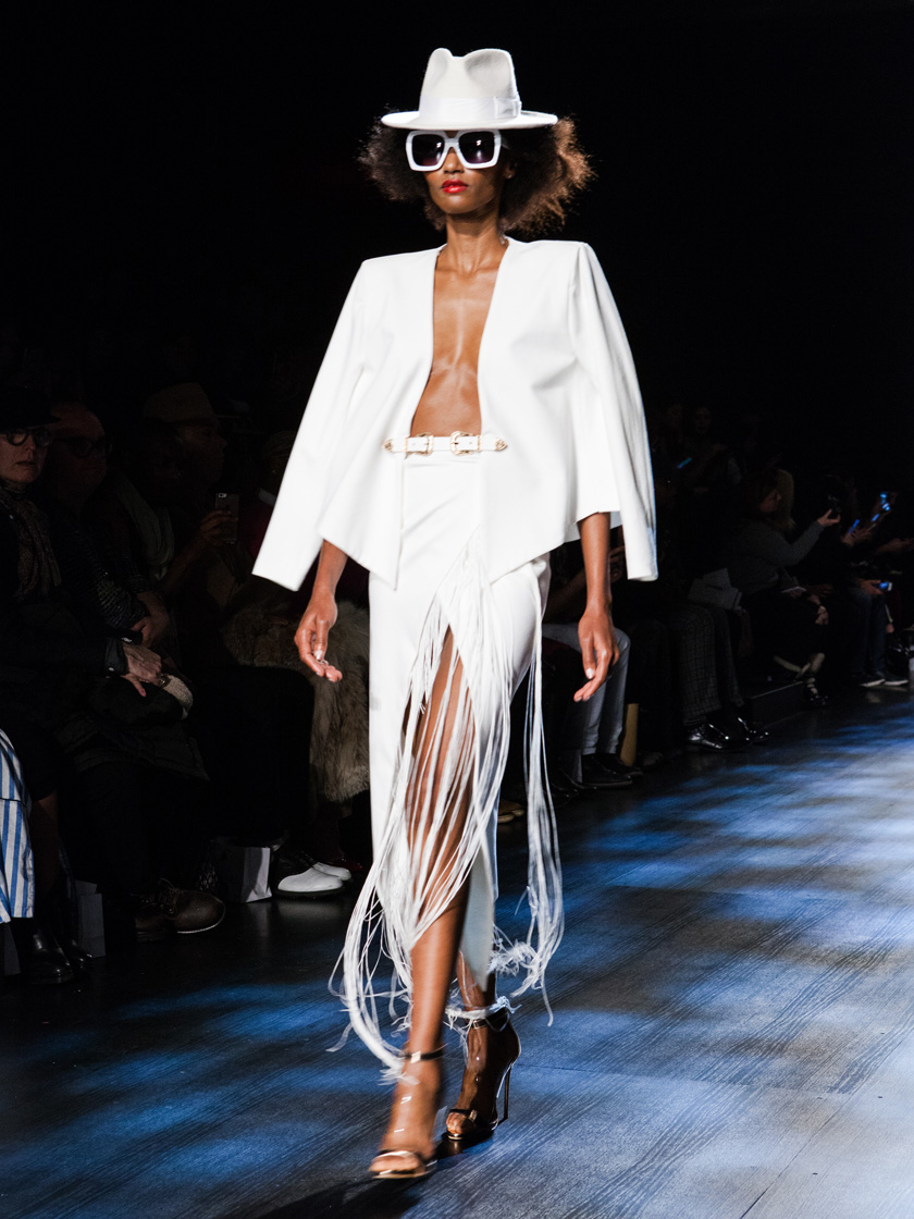 Michael_Costello_Runway-32.jpg