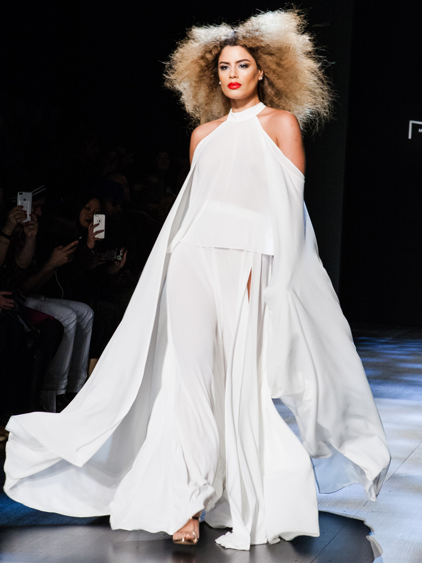 Michael_Costello_Runway-30.jpg