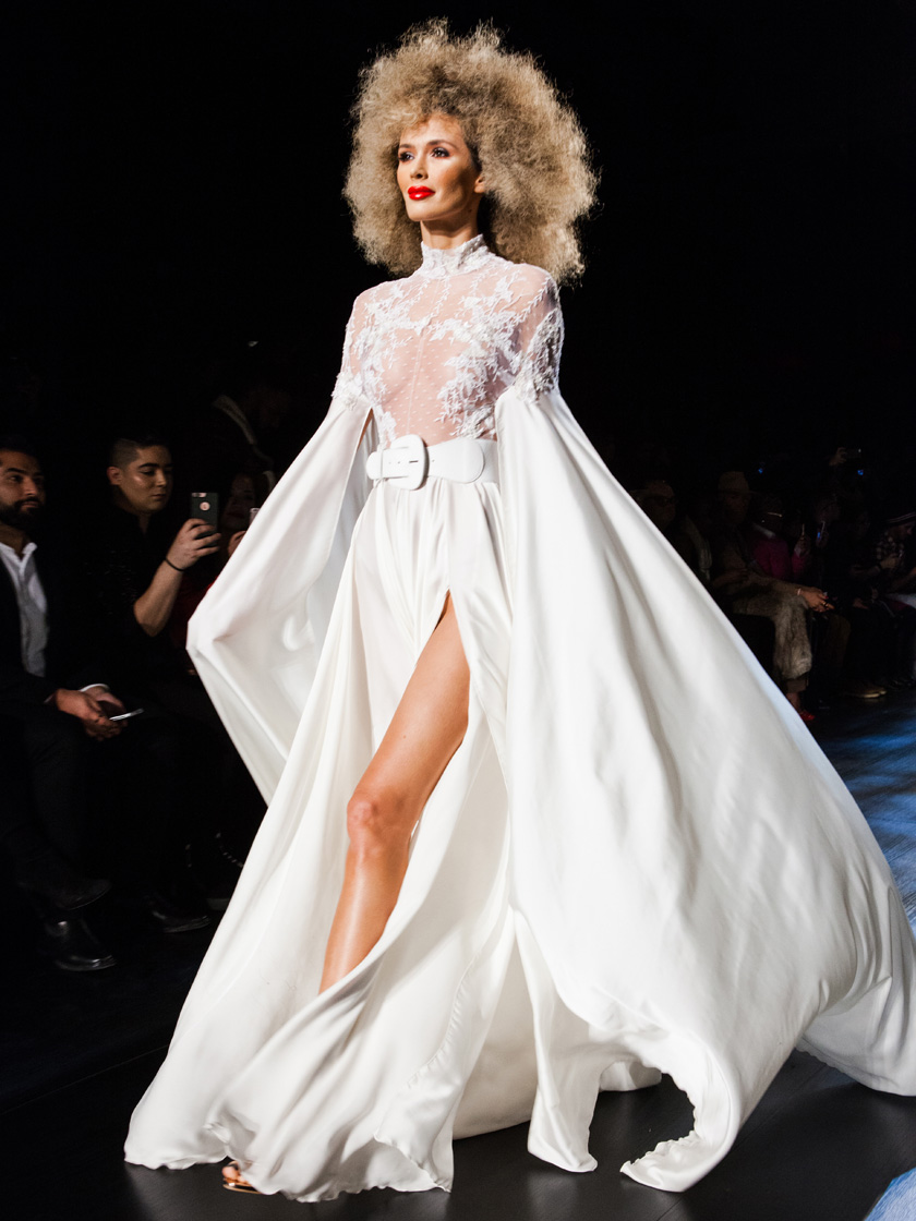 Michael_Costello_Runway-29.jpg