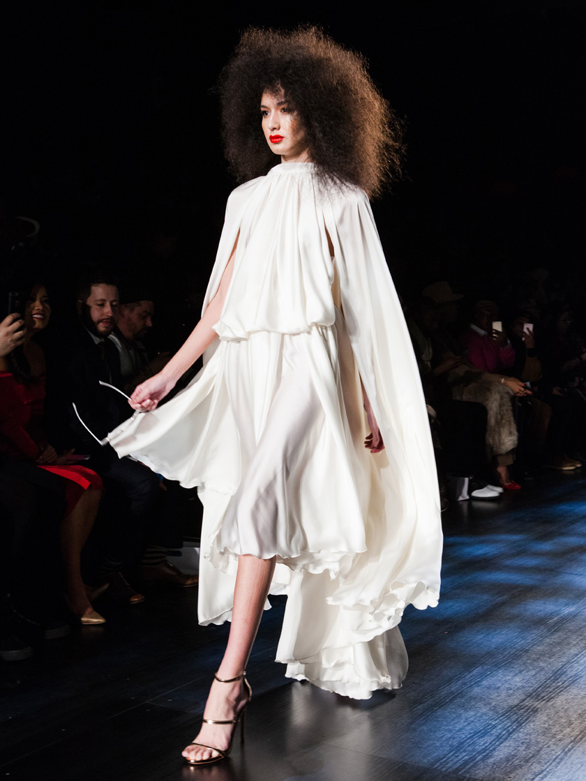 Michael_Costello_Runway-27.jpg