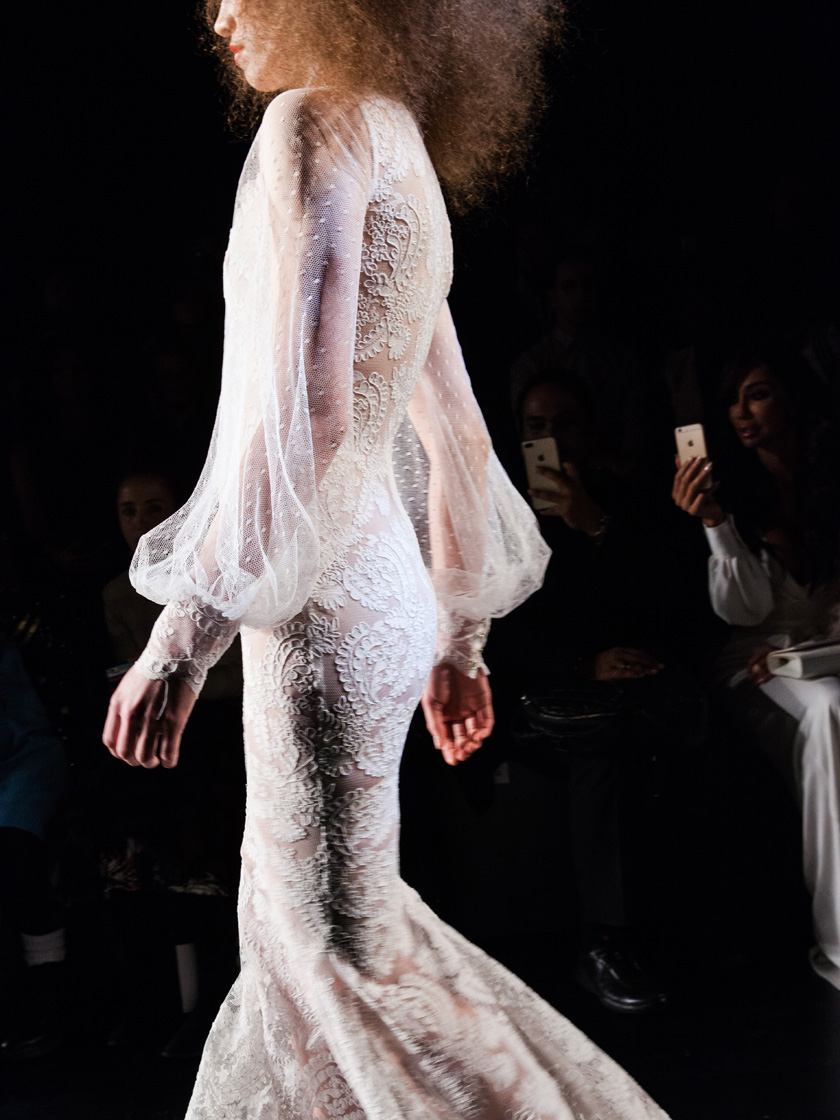 Michael_Costello_Runway-22.jpg