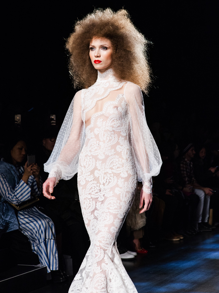 Michael_Costello_Runway-20.jpg