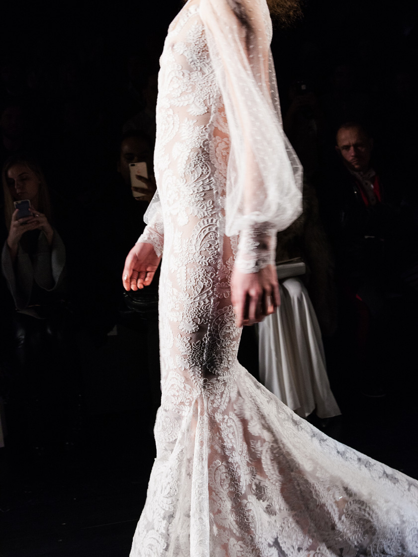 Michael_Costello_Runway-21.jpg