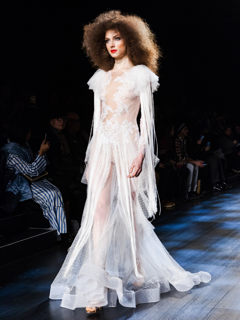 Michael_Costello_Runway-17.jpg