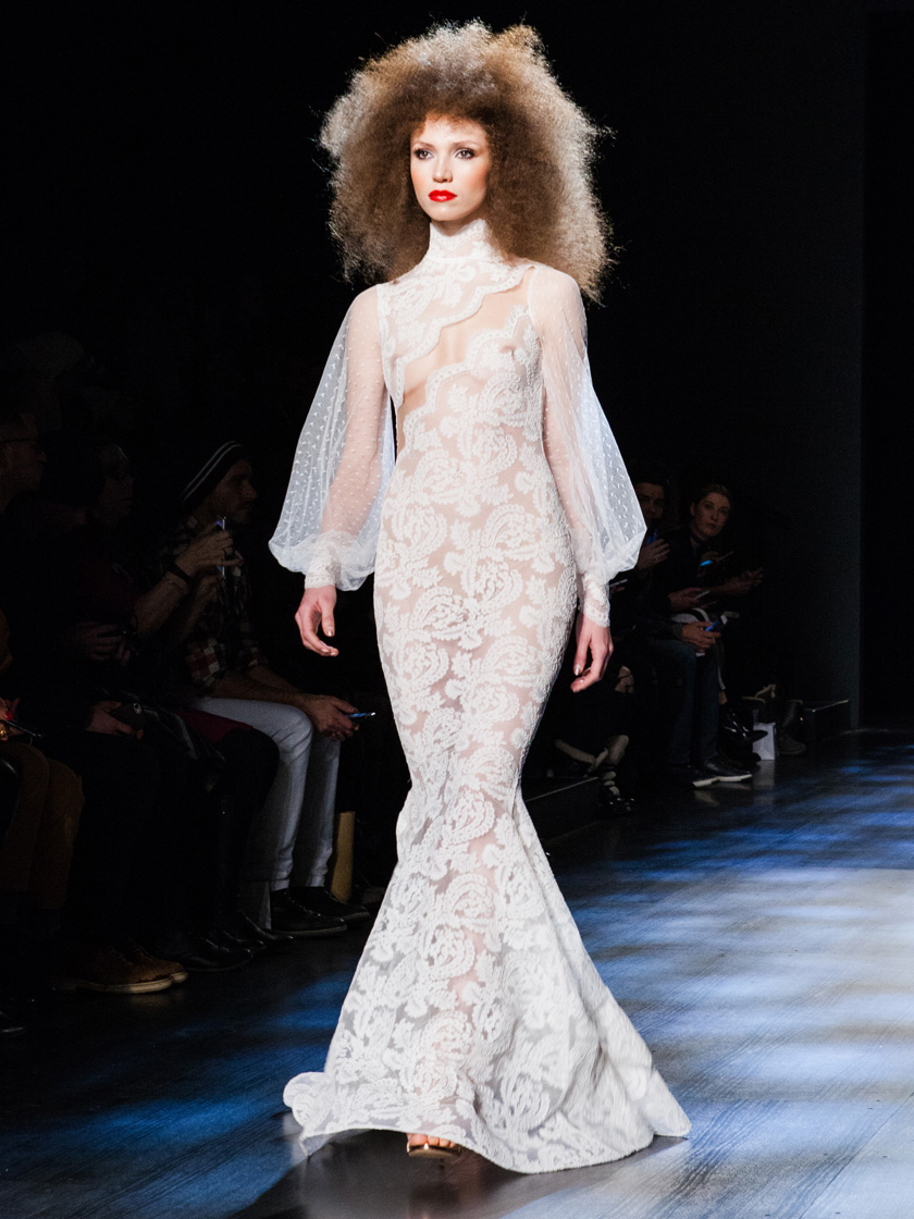 Michael_Costello_Runway-19.jpg