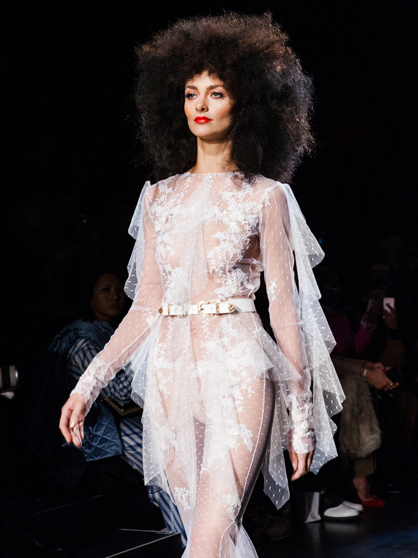Michael_Costello_Runway-15.jpg