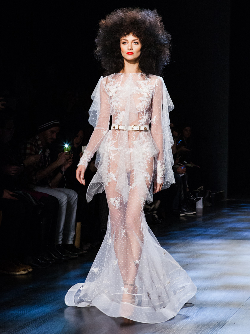 Michael_Costello_Runway-14.jpg