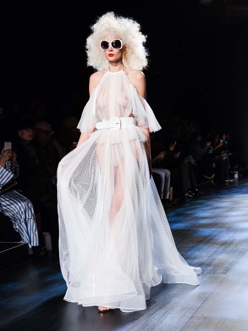 Michael_Costello_Runway-11.jpg