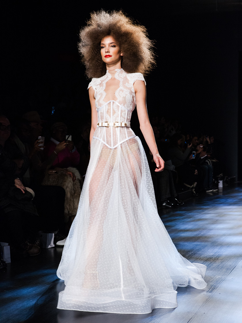 Michael_Costello_Runway-10.jpg