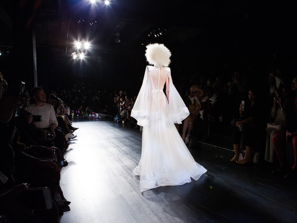 Michael_Costello_Runway-9.jpg