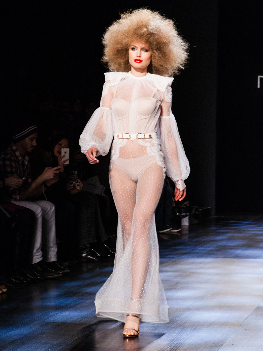 Michael_Costello_Runway-3.jpg