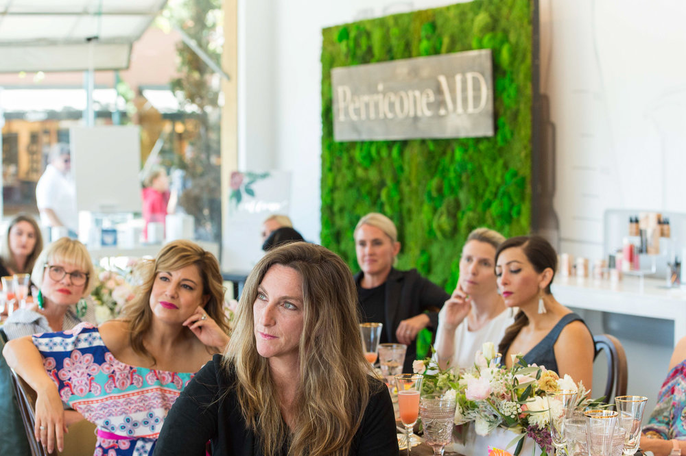 TPFW+Perricone Preview_Drew Altizer-100.jpg