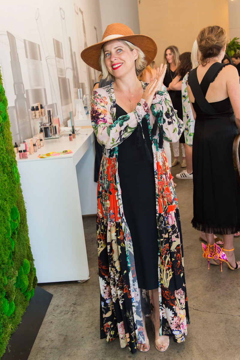TPFW+Perricone Preview_Drew Altizer-48.jpg