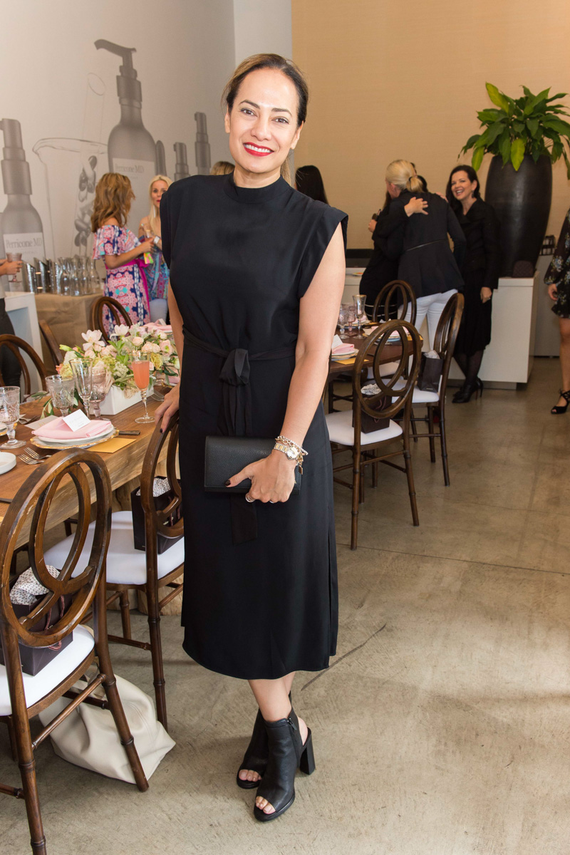 TPFW+Perricone Preview_Drew Altizer-55.jpg