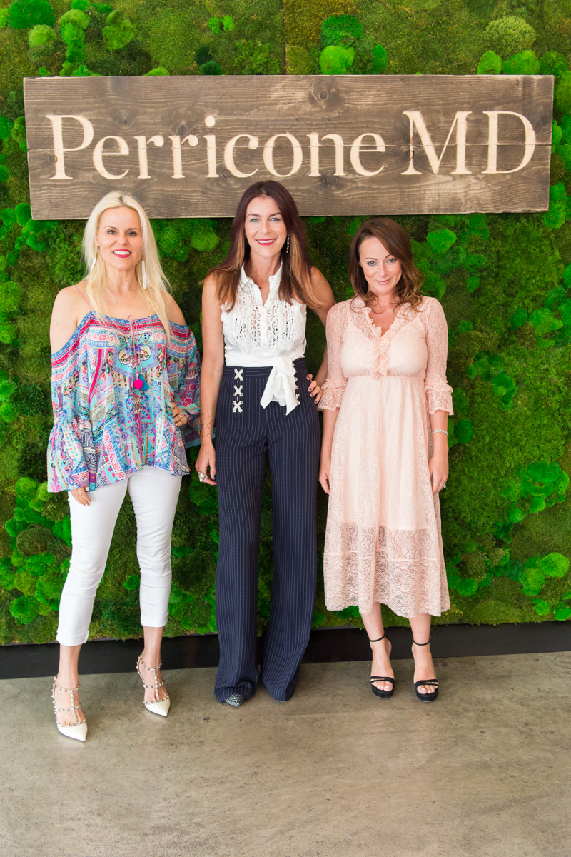 TPFW+Perricone Preview_Drew Altizer-28.jpg
