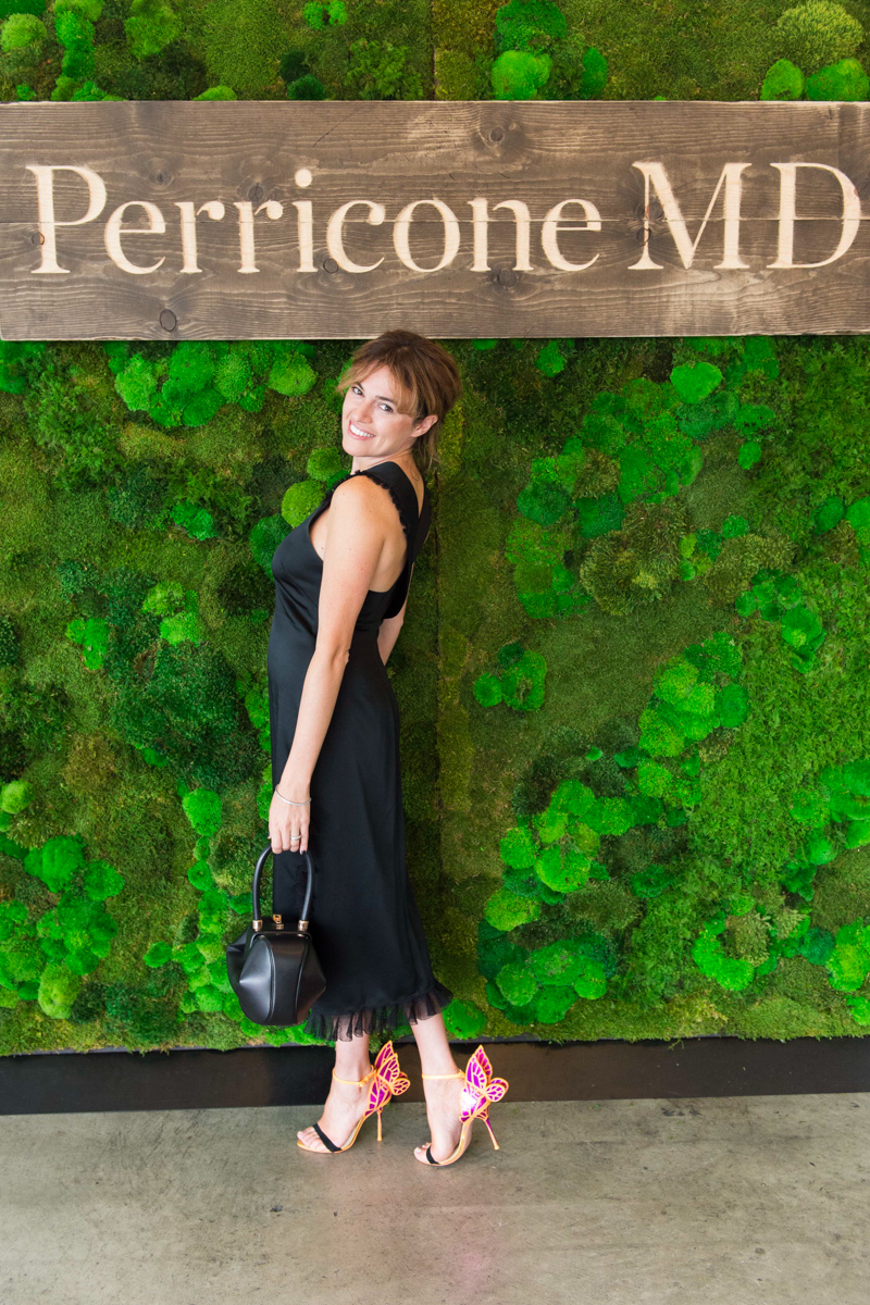 TPFW+Perricone Preview_Drew Altizer-20.jpg