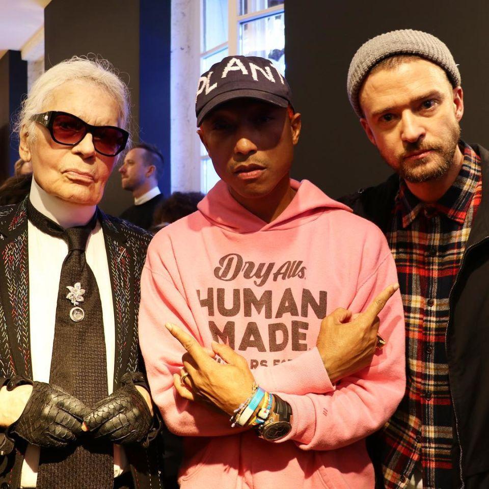 pharrell-chanel-adidas.jpg