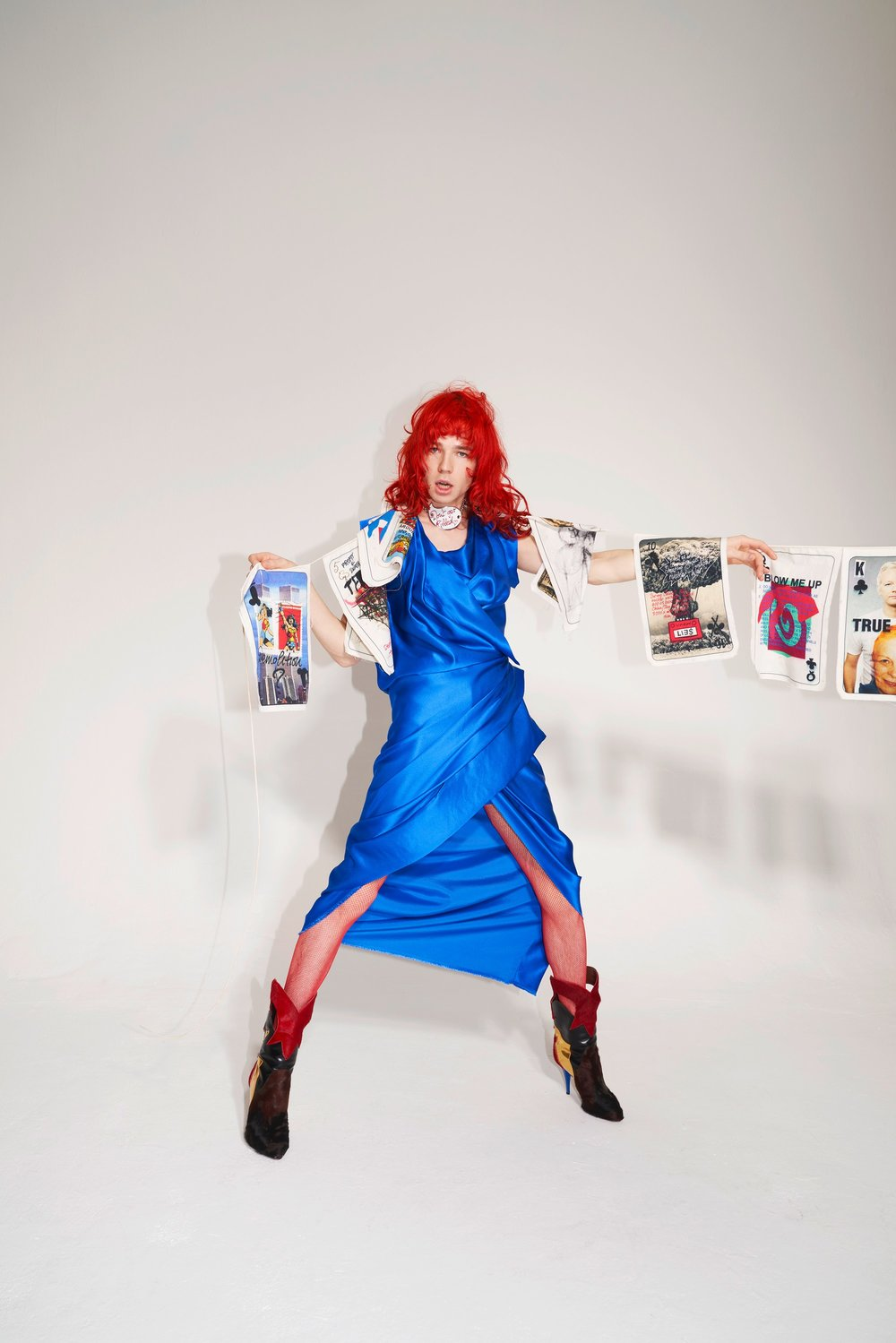 03-Vivienne-Westwood-Fall-18.jpg