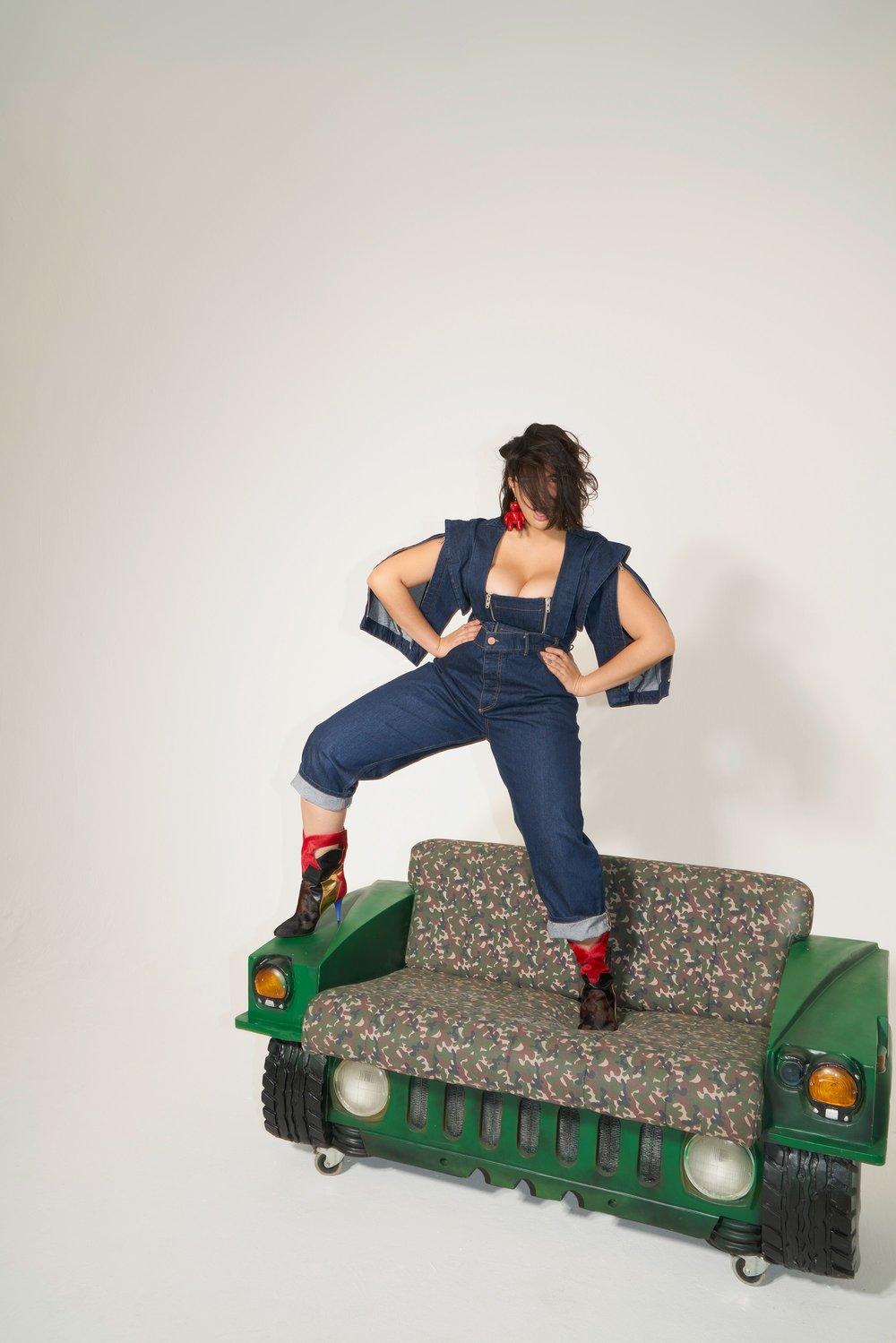 04-Vivienne-Westwood-Fall-18.jpg