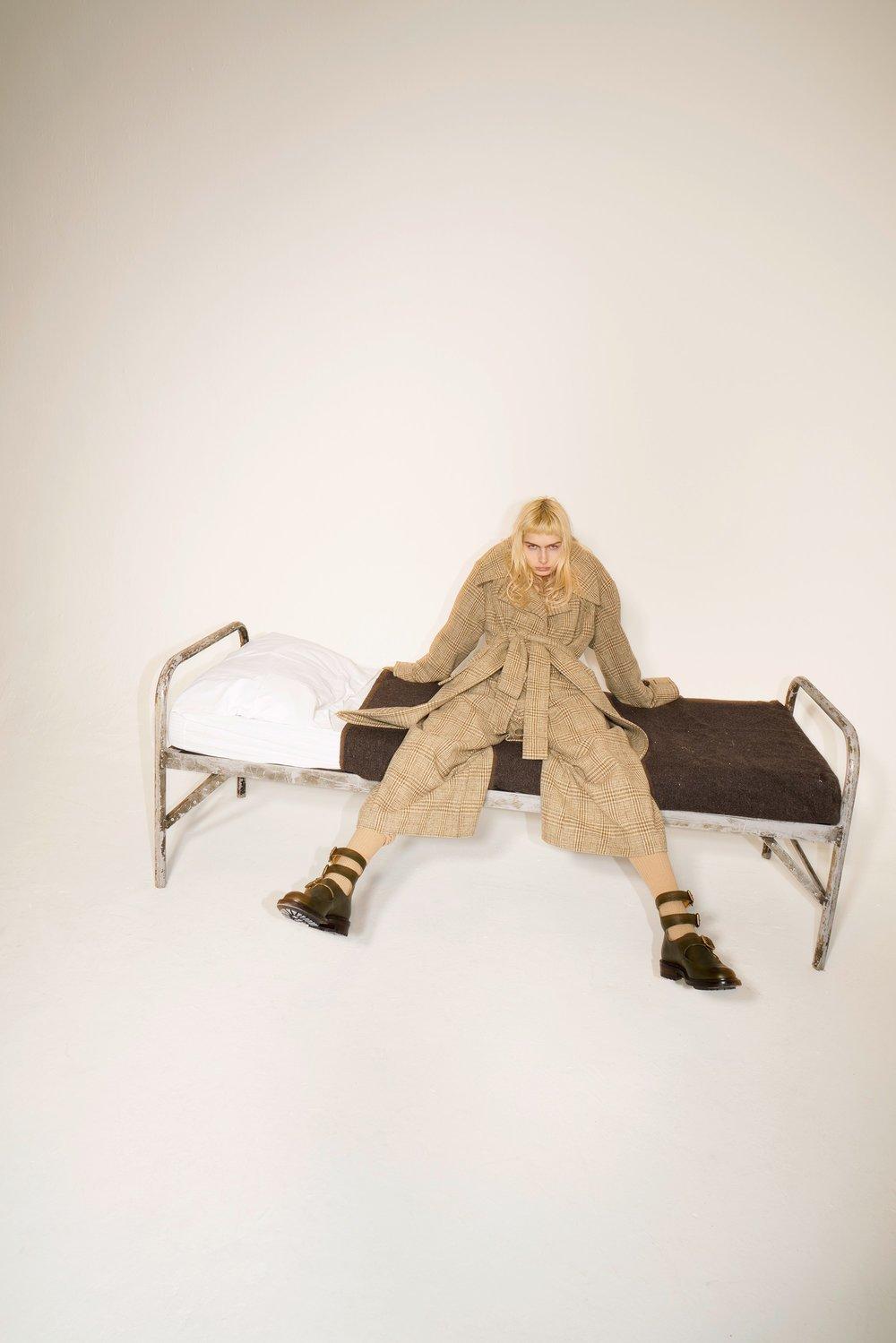 07-Vivienne-Westwood-Fall-18.jpg