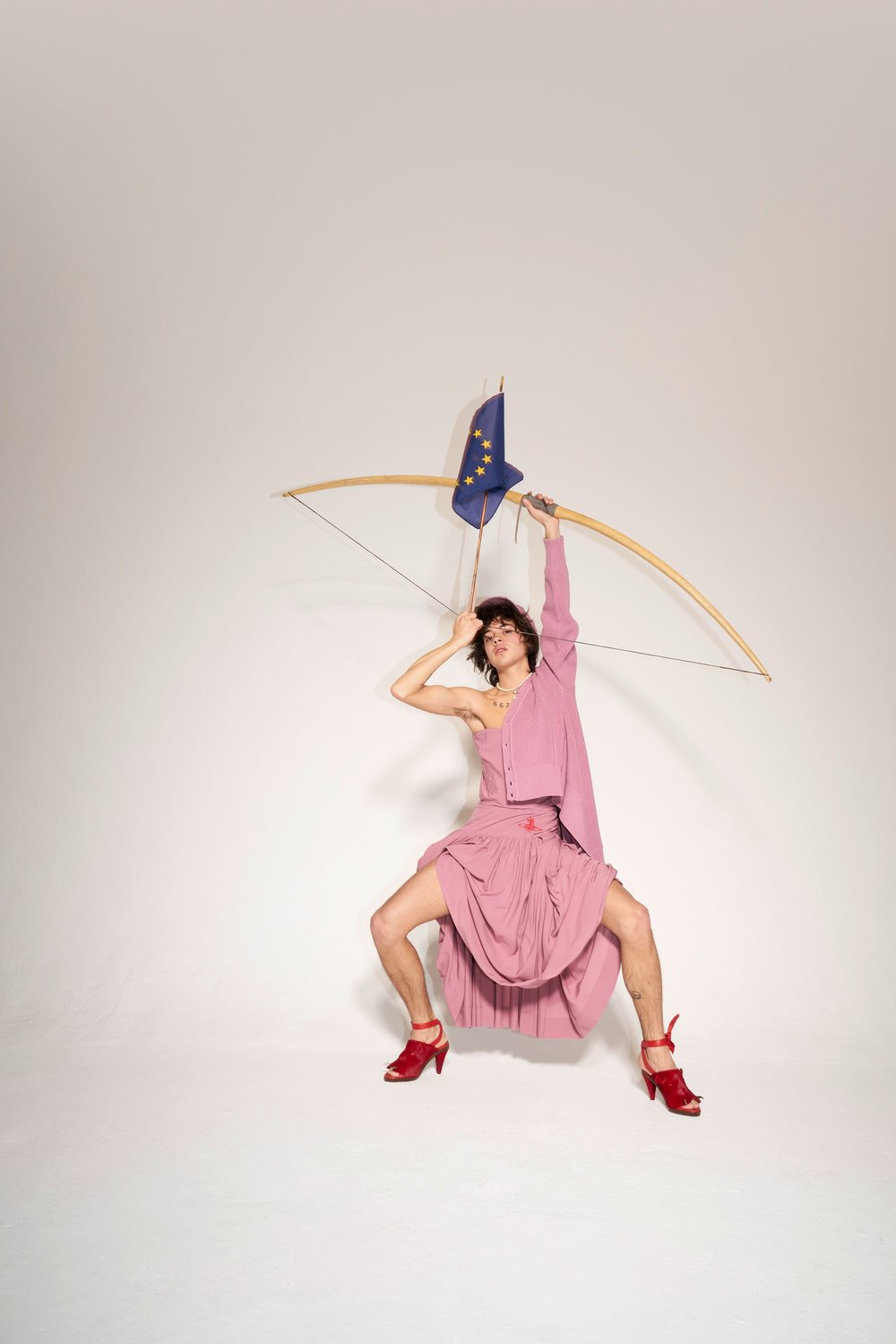 12-Vivienne-Westwood-Fall-18.jpg