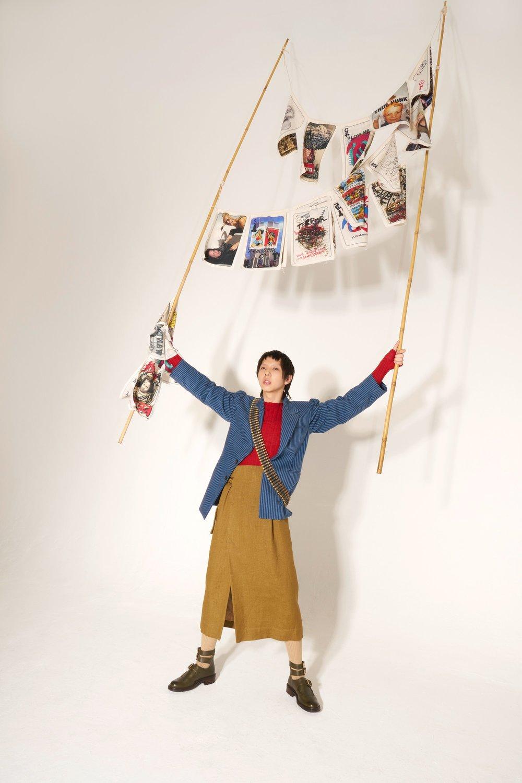 16-Vivienne-Westwood-Fall-18.jpg