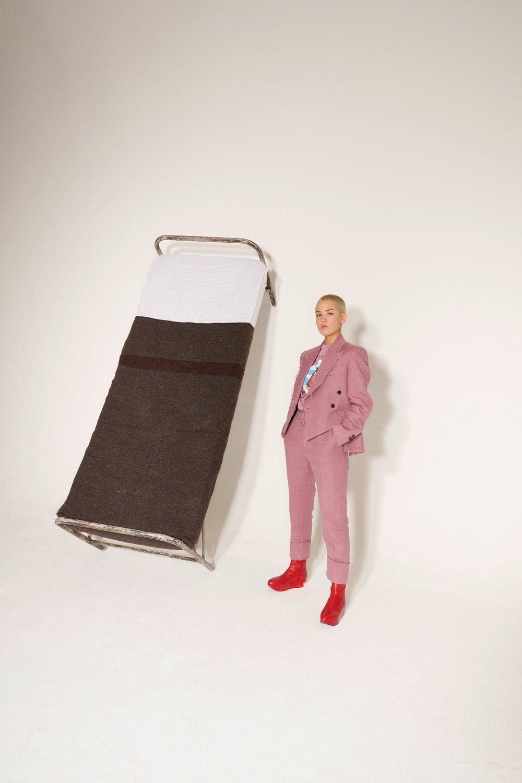 17-Vivienne-Westwood-Fall-18.jpg