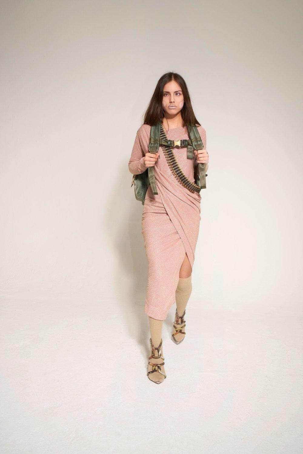 29-Vivienne-Westwood-Fall-18.jpg