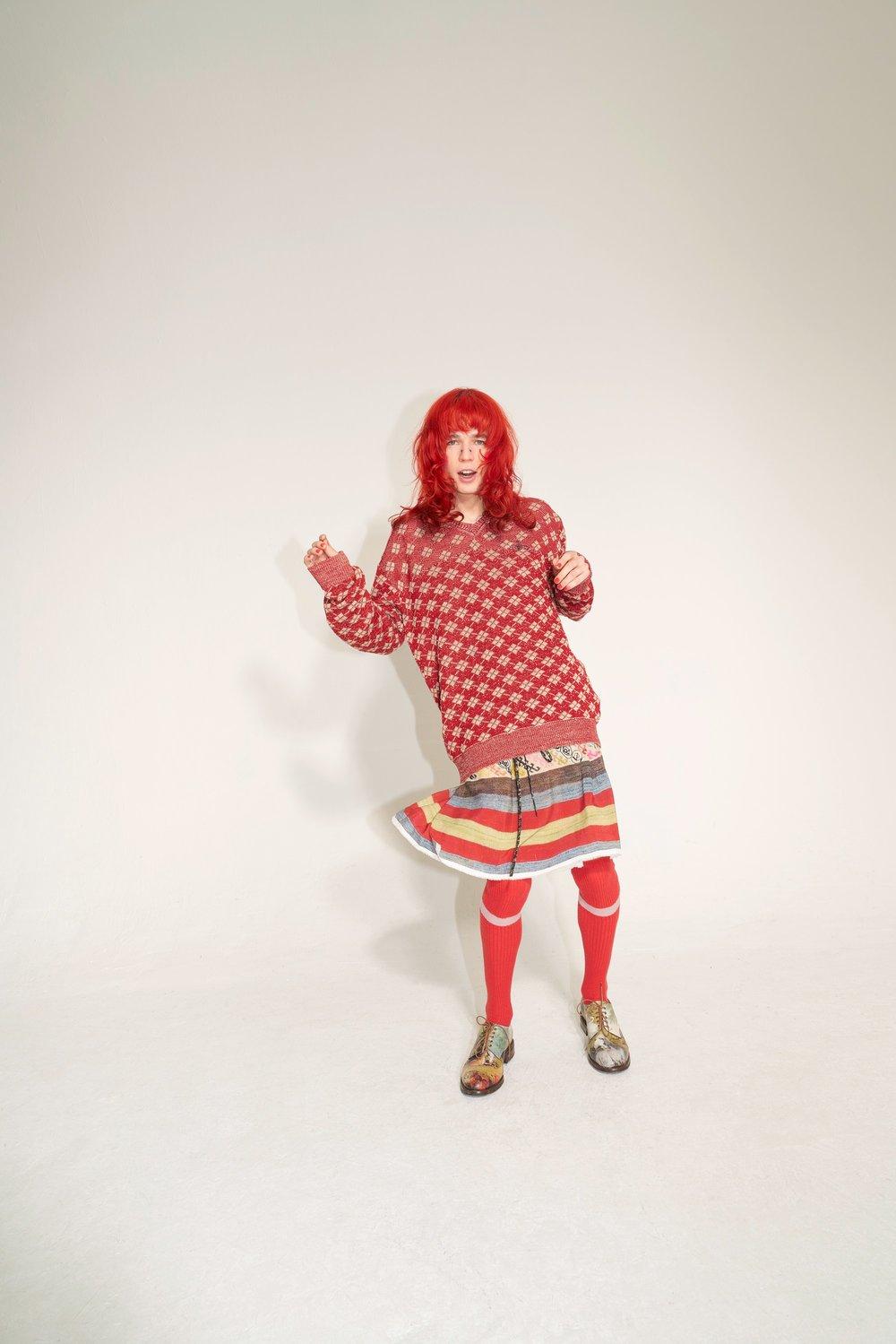 33-Vivienne-Westwood-Fall-18.jpg