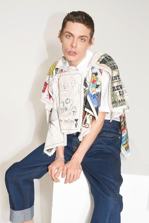 36-Vivienne-Westwood-Fall-18.jpg