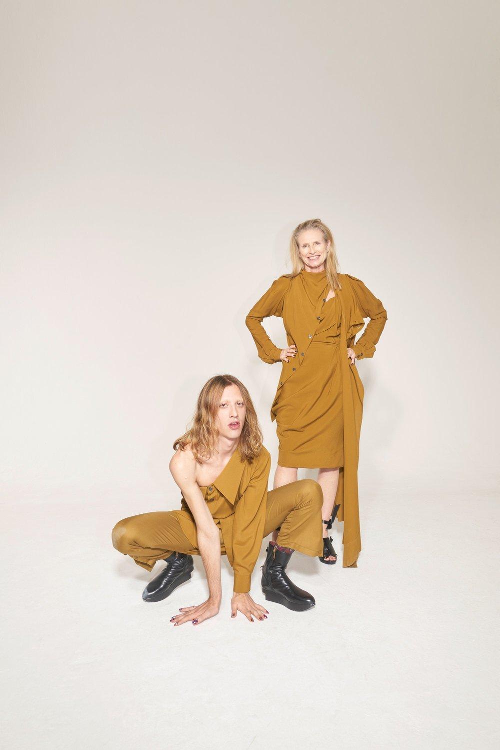 38-Vivienne-Westwood-Fall-18.jpg